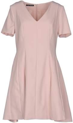 Flavio Castellani Short dresses - Item 34764592OV
