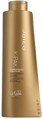 Joico K-pak Conditioner, 33.8-oz, from Purebeauty Salon & Spa