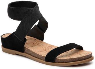 Moda Spana Rascal Wedge Sandal - Women's