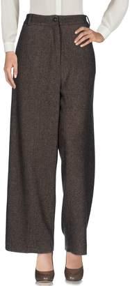 DANIELA PANCHERI Casual pants - Item 13032053OW