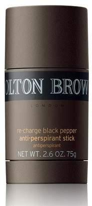 Molton Brown Black Pepper Anti-Perspirant Stick