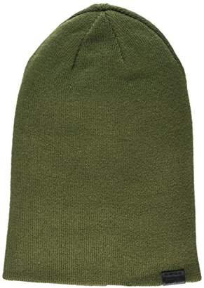 G Star Men's Effo Long Beanie,(Manufacturer Size: PC)