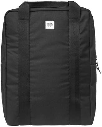 Opening Ceremony Logo Tote Backpack