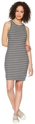 Vans Lumin Dress Women's Dress