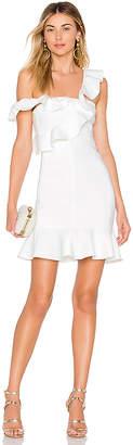 LIKELY Norvina Dress