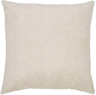 Frette Shimmering Velvet Cushion Cover (50cm x 50cm)