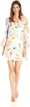 Catherine Malandrino Women's Babs Dress
