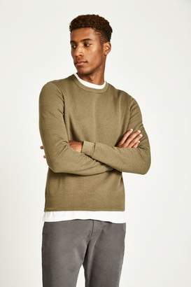 Jack Wills Kilver Sweatshirt