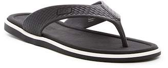 Kenneth Cole Reaction Quick Reply Flip Flop