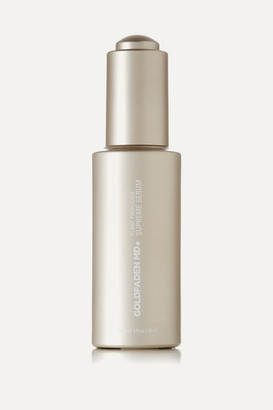 Goldfaden Plant Profusion Supreme Serum, 30ml - one size
