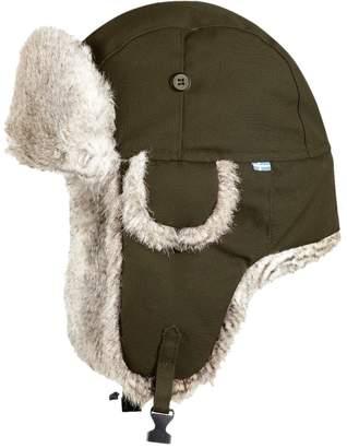 Fjallraven Singi Heater Hat