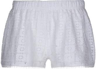 Baci Rubati Shorts - Item 13300608RU