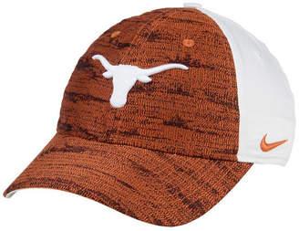 Nike Women Texas Longhorns Seasonal H86 Cap