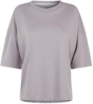 Reebok Essentials Washed T-Shirt