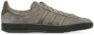adidas Broomfield Sneakers