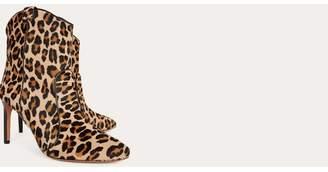 BA&SH Bash Caitlin Boots