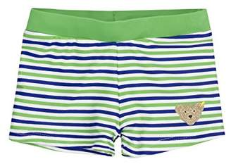 Steiff Boy's Schwimmshorts 6837785 Swim Trunks