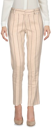 BSbee Casual pants