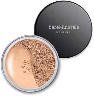 bareMinerals Original Foundation Neutral Deep 0.28oz