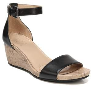 Naturalizer Cami Wedge Sandal
