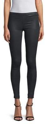 J Brand Classic Stretch Pants