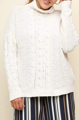 8d5e61a649c Umgee USA Women s Plus Sizes - ShopStyle