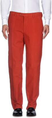 Brooksfield Casual pants - Item 13169835JW