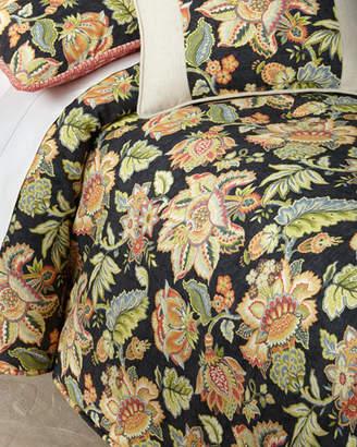 Sherry Kline Home Tremezzo 3-Piece Queen Comforter Set
