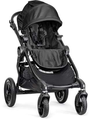 baby jogger city select 2018 anniversary special edition