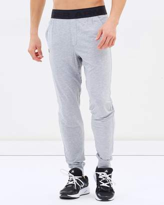 Under Armour Athlete Recovery Ultra Comfort Sleepwear Trousers