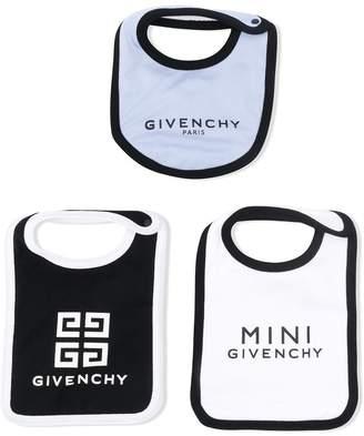 Givenchy Kids - kids