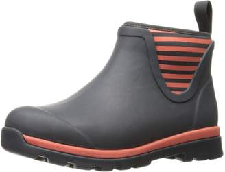 Muck Boot Women's Cambridge Ankle Snow Boot
