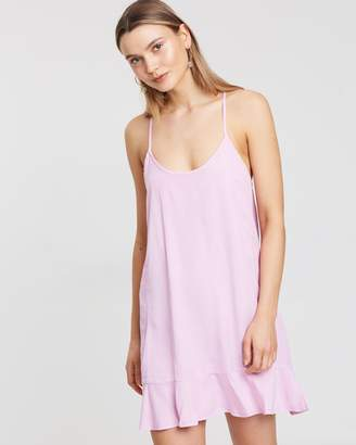 All About Eve Annabella Dress