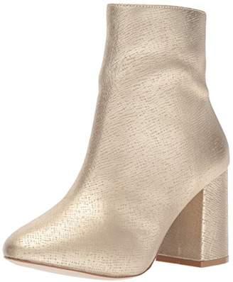 Matisse Women's Grove Ankle Bootie