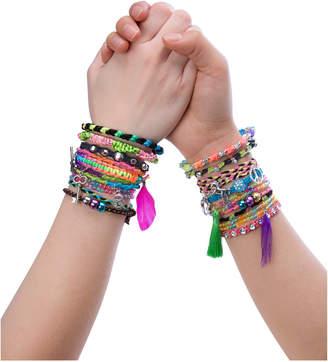 Alex Diy Wear Deluxe Forever Bracelets