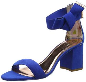 5ee5a740a129cb Ted Baker Sandals For Women - ShopStyle UK