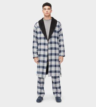 d68405341f UGG Blue Men s Robes - ShopStyle