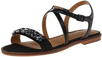 Enzo Angiolini Women's Jewelana Dress Sandal $24.56 thestylecure.com