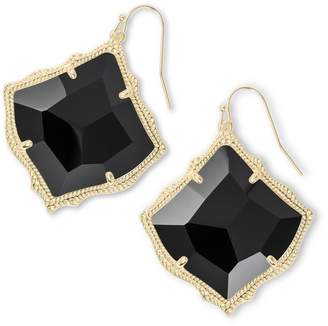 Kendra Scott Kirsten Drop Earrings