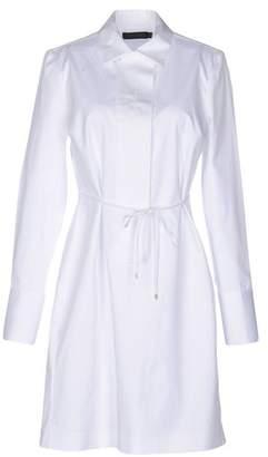 Calvin Klein (カルバン クライン) - カルバン クライン ミニワンピース&ドレス