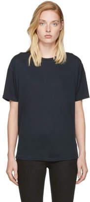 Moderne Black Joan T-Shirt