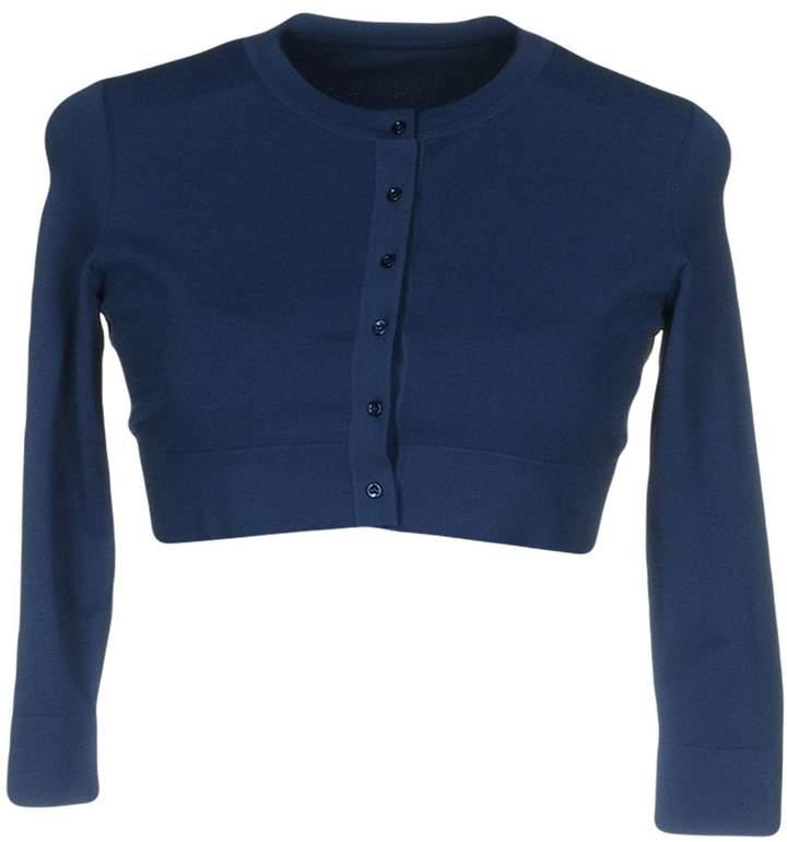 Alaia Wrap cardigans - Item 39811550