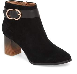 Ted Baker Ainthe Bootie