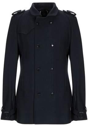 G Star Coat