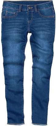 Crazy 8 Crazy8 GNRL Fringe Jeans
