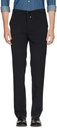 WOOL 172 Casual pants - Item 13083417JI