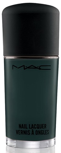 M·A·C Nail Lacquer (Limited Edition)