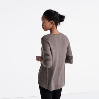 Riverside Texture Sweater $79.50 thestylecure.com