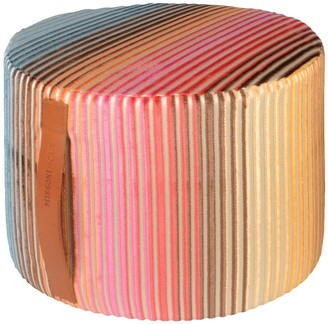Missoni Home Chairs - Item 58031950OI