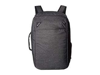 Pacsafe Vibe 28 Anti-Theft 28L Backpack